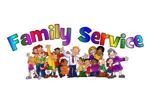 family servicelogo