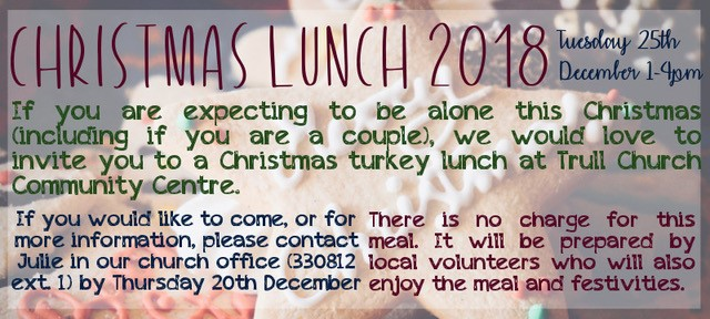 Christmas Lunch 2018 Poster-640x288-Ruth