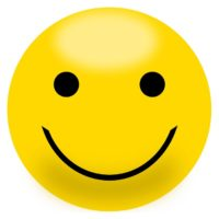smiley-163510_960_720-Pxby-Free-SmileyFace