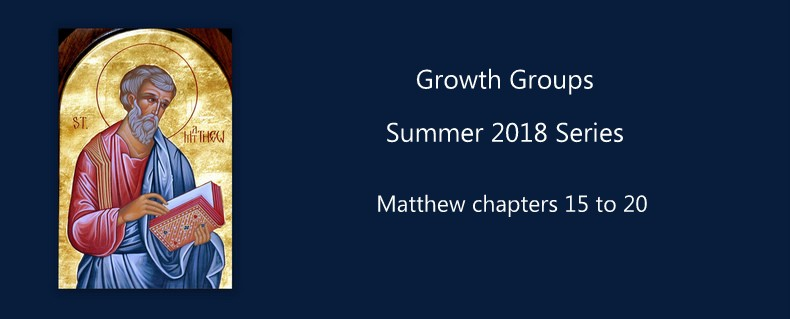 GG-Matthew-Summer2018-1240x500-MS New Tai Lue