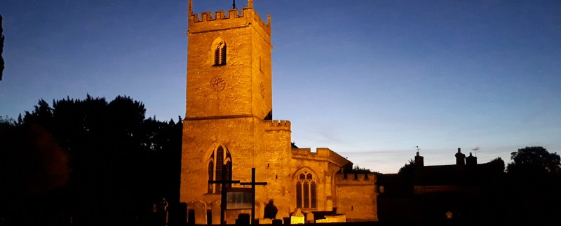 2018-09-Trull Church at dawn-Mervyn-1240x500-Base