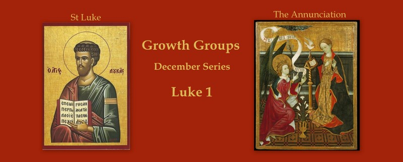 2018-December-Luke1-Collages229